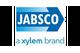 Jabsco - a Xylem brand