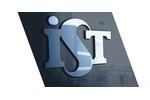 IST Safety Ltd
