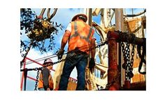 Well Drilling and Construction Service