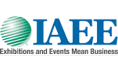 IAEE Bestows Five Honorary CEM Designations