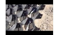 ATRA® Tendon Clip Pre-assembly Benefits - Video