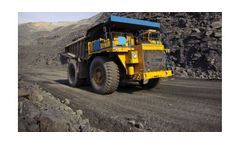 Environmental protection solutions for the mining industry