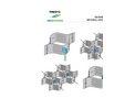 Geoweb System Material Specification - Brochure