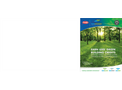 LEED - Green Building - Brochure (PDF 2.780 MB)