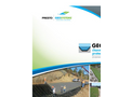 Geoweb - Channel Protection System - Brochure