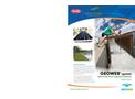 Geoweb - High-Performance Vegetated Solutions - Brochure