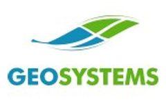 Technology Innovation Leadership Award biohazardous waste treatment North America, 2014