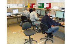 Operation & Maintenance (O&M) Services