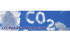 CO2 Reduction Technology Service