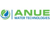Anue Water Technologies, Inc.