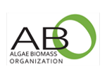 Algae Biomass Organization Announces Agenda for the 2019 Algae Biomass Summit
