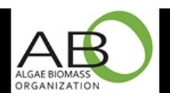 Algae Biomass Organization Announces Preliminary Agenda for 12th Annual Algae Biomass Summit in The Woodlands, Texas