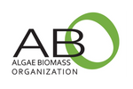 Algae Biomass Organization (ABO)