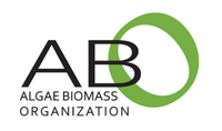 Algae Biomass Organization (ABO)
