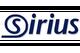 Sirius Technologies AG