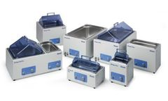 Model JB Aqua Plus Series - Unstirred Scientific Water Baths