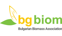 The National Biomass Association (BGBIOM)
