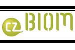 CZ Biom - Czech Biomass Association