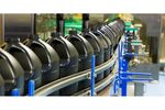 Hose and tube pumps for Original equipment manufacture - Manufacturing, Other