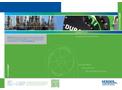 Verderflex - Industrial Pumps - Brochure