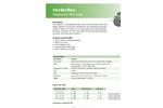 Verderflex Steptronic - Model Mini-Load - Peristaltic OEM Pumps - Datasheet