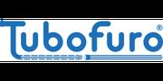 Tubofuro
