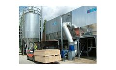Kennedy has vision to make UK world leader in anaerobic digestion