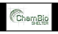 ChemBio Shelter, Inc.