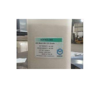 Molecular Products Sofnolime