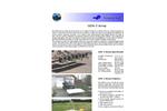 Array - Model GEM-3 - Electromagnetic (EM) Survey Instruments Brochure