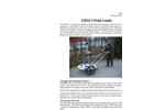 Model Gem-3 - Hand-Held Electromagnetic (EM) Survey Instruments Brochure