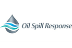 Spill Technical Advice and Response Service