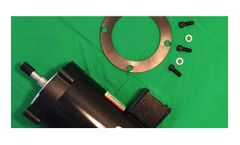 Spare Parts and Filters Services
