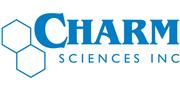 Charm Sciences, Inc.