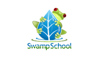 The Swamp School