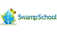 The Swamp School, LLC