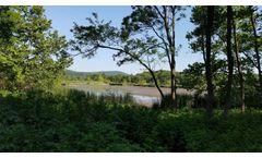 Basic Wetland Delineation & Wetland Skills Mastery Program Training Courses