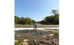 Functional Mitigation Design for Dam Removals