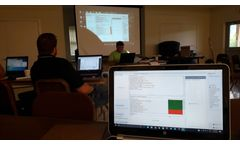 Principles of Wetland Design (PWD) - Live Workshop Training Courses