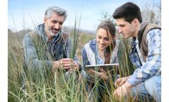 Certified Wetland Botanist Training Courses