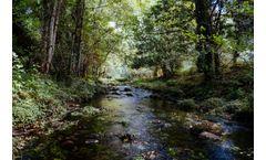 Stream Restoration Part 5 - Stream Monitoring Training Courses