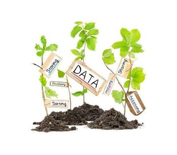 Data Collection for Environmental Professionals Training