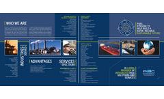PSRG Brochure