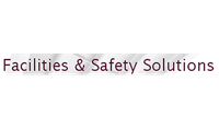 Facilities & Safety Solutions