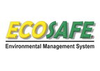 EcoSafe - Nutrients Mixture