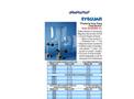 Eyeguard Flat - Brochure