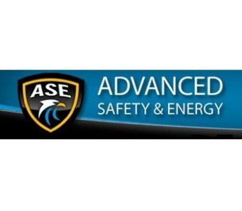 Arc Flash and Electrical Safety Programs Services