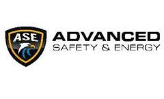 Arc Flash Safety Services