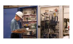 Machinery Safety Services