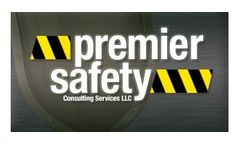 Other Safety Training Programs